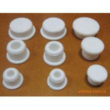Enchufes de expansión de goma no tóxicos moldeados personalizados