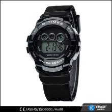 Smart Choice Wholesale Watch, montre-bracelet numérique pour enfants