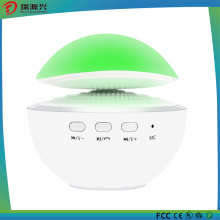 Perfect Gift Mini Bluetooth Speaker for Firend