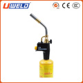 mig welding torch / co2 gas torch