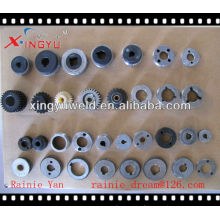 Co2 welding tools/ mig welding type wire feed roller