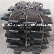 Kobelco Crane Track Shoe