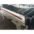 High Speed Folding Gluing Machine (SHH-800B Exported)