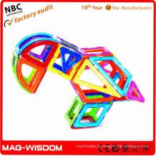 Brinquedos da melhor sabedoria do pré-escolar