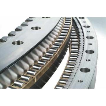 High Precision Low Price Rotary Table Bearing Kdl. U. 0544.00.10
