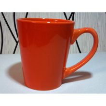 Factory wholesales ceramic cup