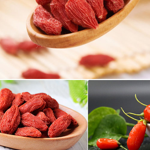 goji berry amazon