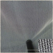 Tulle Micro Plain Mesh Fabric for Dress Embroidery