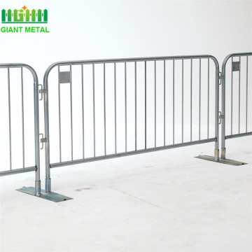 Removable+packing+barriers+for+traffic