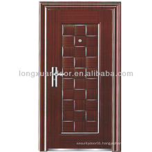 residential fire rated doors