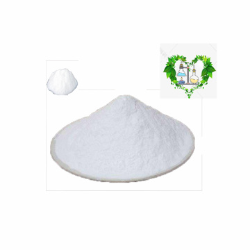 Creatine Phosphate Sodium CAS 922-32-7 Wholesale price