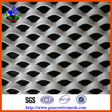 Hot Sale Expanded Aluminum Mesh (HP-cx7)