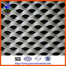 Алюминиевая сетка горячего сбывания расширенная (HP-cx7)