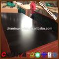 Mejor comercial comercial melamina contrachapado contrachapado plástico contrachapado marino contrachapado