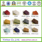 4 PCS 100% Cotton Reactive Dye Home Bedding Set