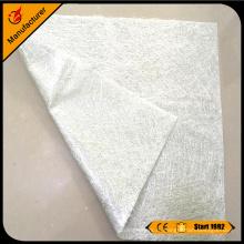1700 степень защиты высокая силикагель стекловолокно ткань