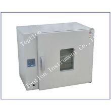 Сушка электрическая Термостатическая печь и DHG-9023A