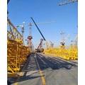 mini tower crane for sale