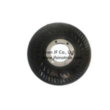 VG1246020005 VG1246020002 610800020082 Vibration damper