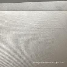 Spunbond Types of PET Nonwoven Fabrics
