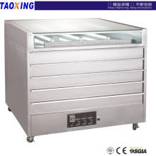Conception de la Chine en usine et fabriqué à bas prix haute précisionTH-HX1012A / B séchoir cadre