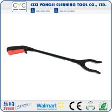 Hot-Selling Alta Qualidade Preço Baixo punho plástico reacher grabber ferramenta