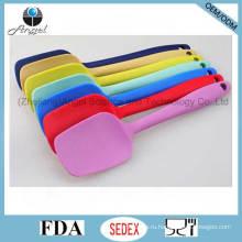 Популярные силиконовые Кулинария Spatular силиконовый скребок Cake Нож Ss16