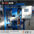 China Ausrüstungen Sandwich Panel Making Machine