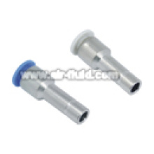 APGJ Stecker pneumatische Luft Armaturen