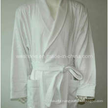 Hotel Terry Bathrobe, Terry Bathrobe, Bathrobe (BR-2T08012S)