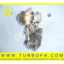Utilisé pour audi a4 1.8t turbo K03 à vendre 5303-970-0029