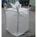 100% Virgin PP Material Большие сумки для Micro Silica