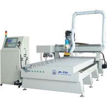 Machine de gravure sur bois ATC