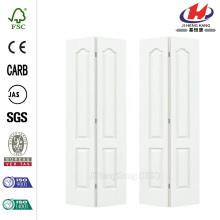 Bileşik iç dolap ikiye katlanmış kapı içi boş çekirdekli astarlanmalıdır