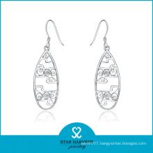 2016 Latest Wholesale Custom Earrings