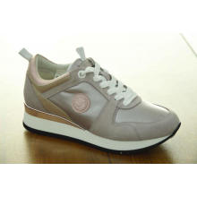 Women's New Waterproof Sports Casual Shoes