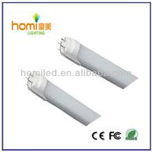 luzes fluorescentes de led de 10W