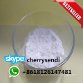 Mepivacaine Hydrochloride HCl Powder Local Anesthetic Drugs Mepivacaina Carbocaine