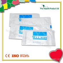 Mini Wet Wipe (PH705S)