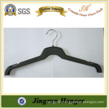 Thick Plastic Hangers Clothes Hanger