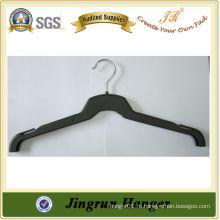 Толстые вешалки для вешалок из пластика