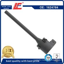 Truck Auto Sensor Water Level Sensor Coolant Levle Sensor 1624784 1453046 for Daf Dt Febi Bilstein Truck
