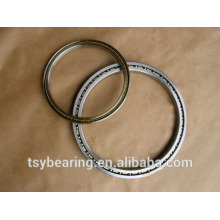 High performance used for excavator 180ba2256 bearing