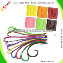 Fashion Wholesale Ropes For Paper Bags
