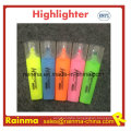2016 New Highlighter Pen Set for Pop Selling