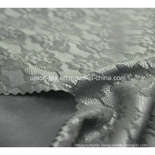 PU Leather for Jackets and Skirts (ART#UWY9017)