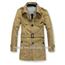 European style wholesale men's coat