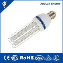 Lâmpada de LED de economia de energia CE UL SMD