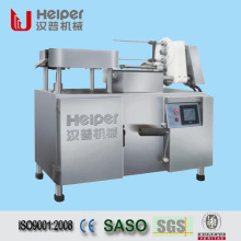Automatic Sausage Linker