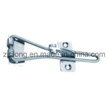 Türschutz für Sicherheit Df-2527
